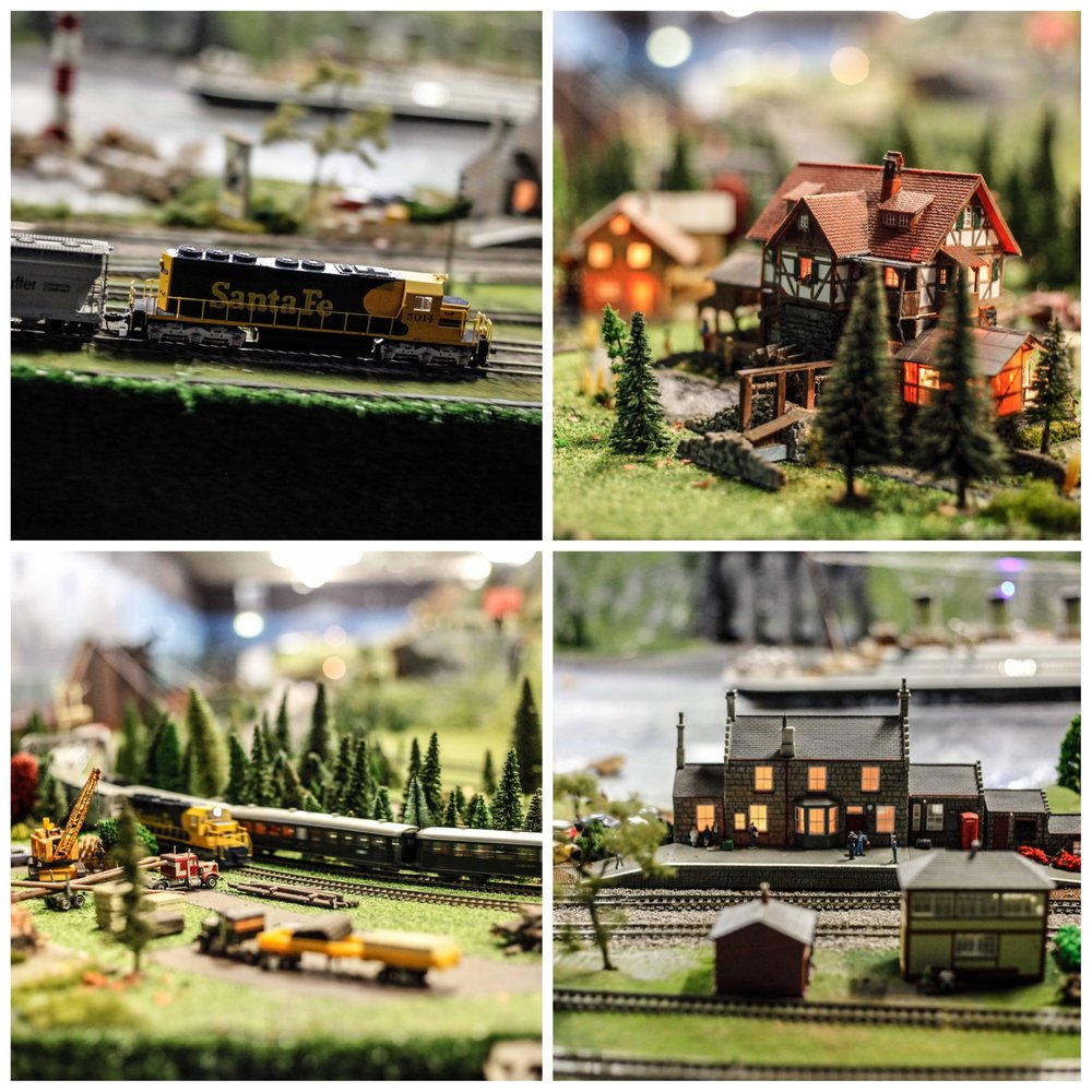 Emerald model railway2.jpg