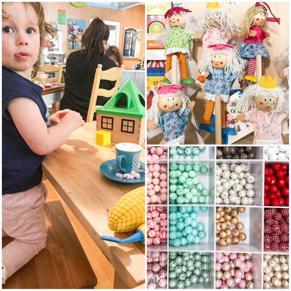 Cafe Kids Boutique1.jpg