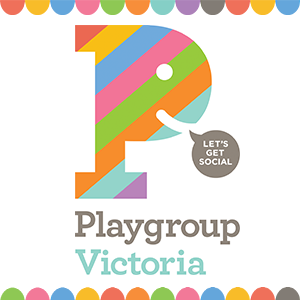 Playgroup Header Mammas.png