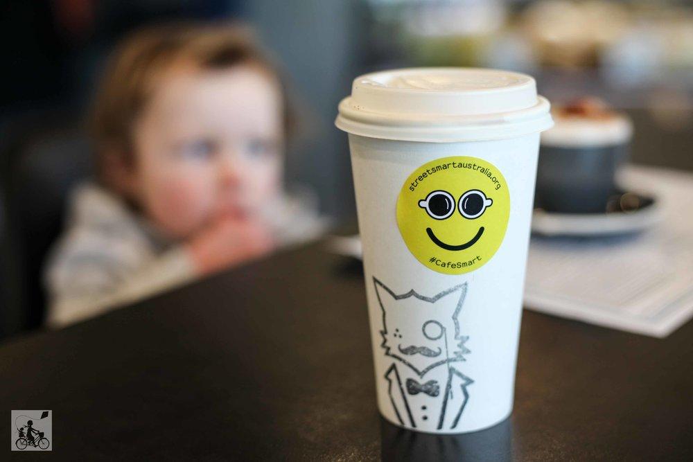 cafe smart  (1 of 2).jpg