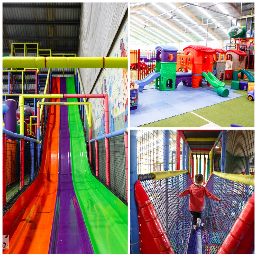 Slides1.jpg