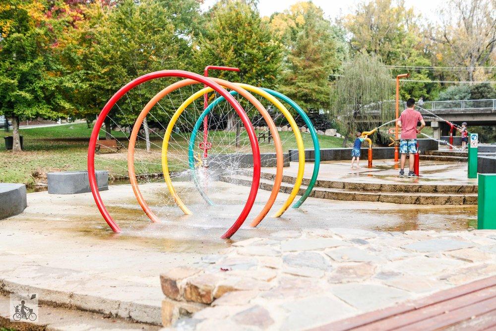 bright splash park (16 of 28).jpg