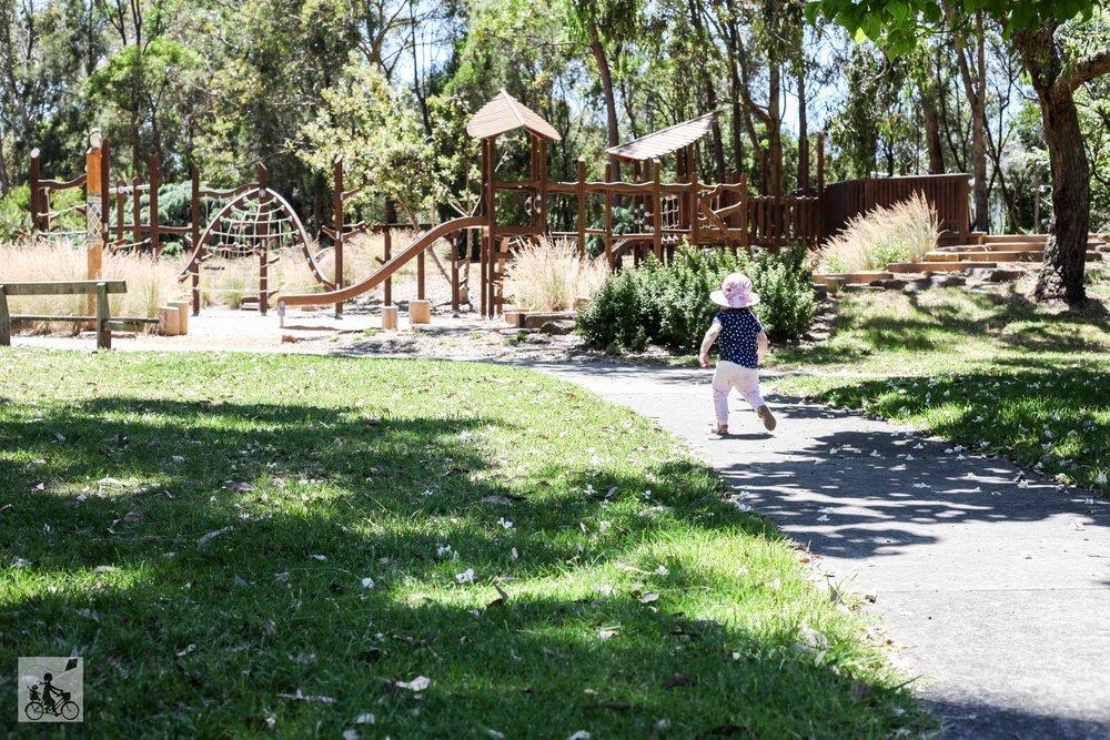artist park (11 of 16).jpg
