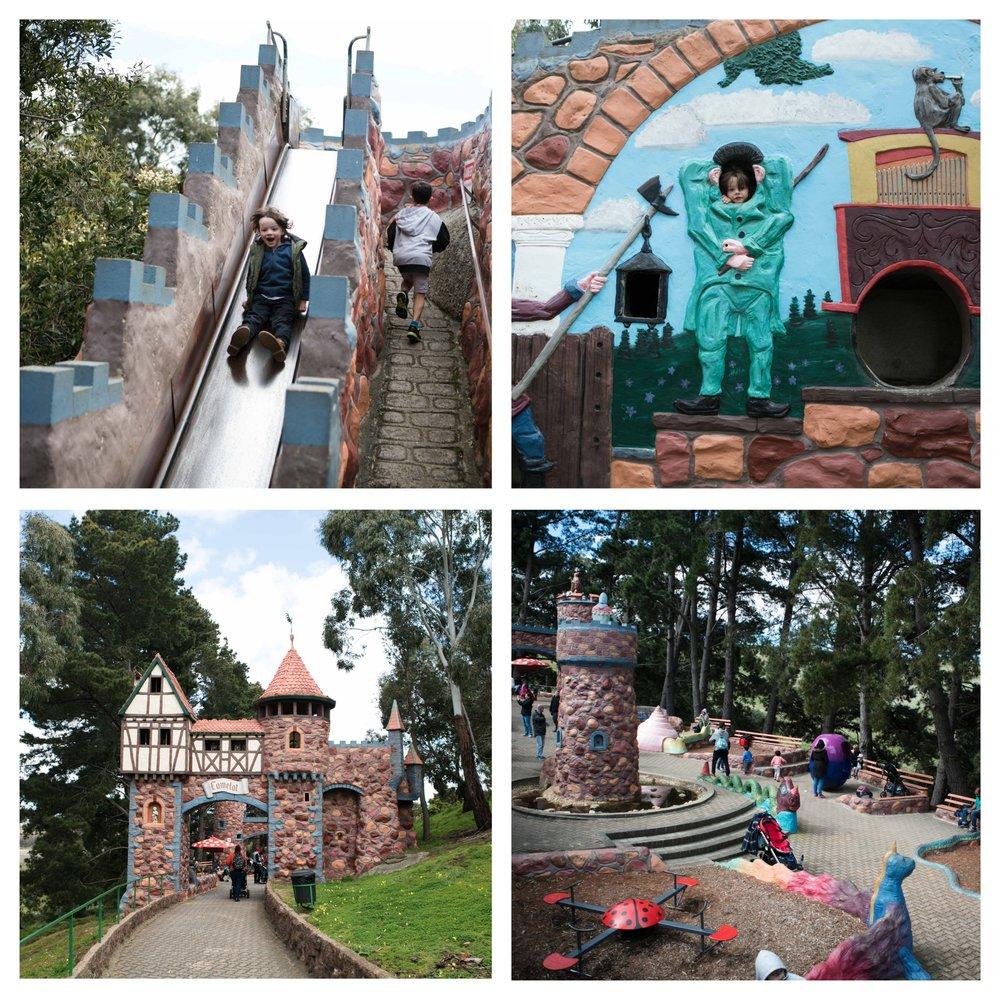 fairy park 2.jpg