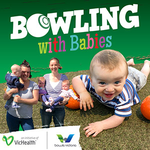 bowling-with-babies-graphic-300x300px.jpg