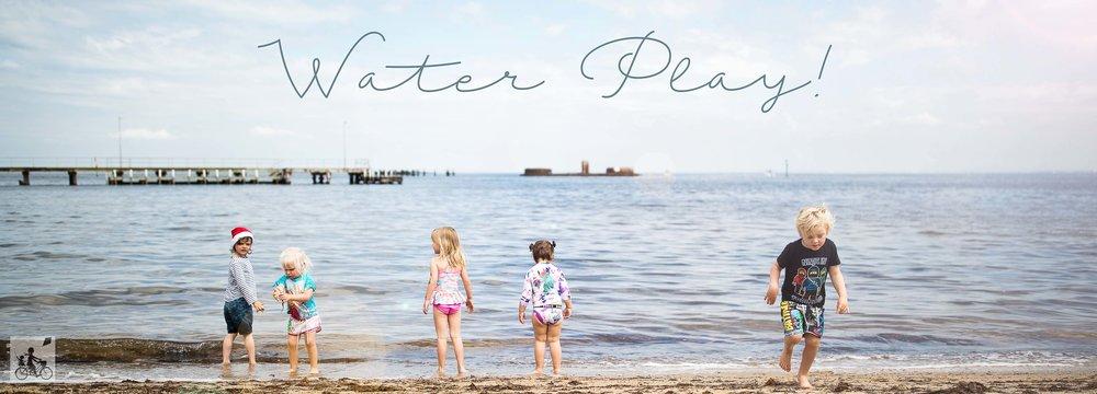 water play excerpt-3.jpg