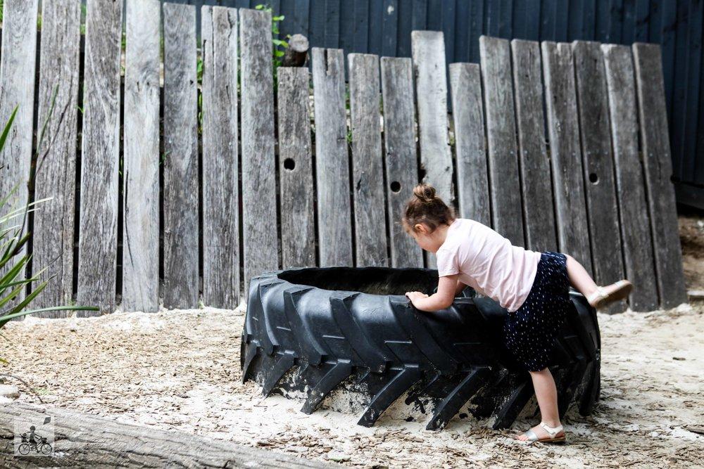Mamma Knows East - Healesville Harvest (6 of 11).jpg
