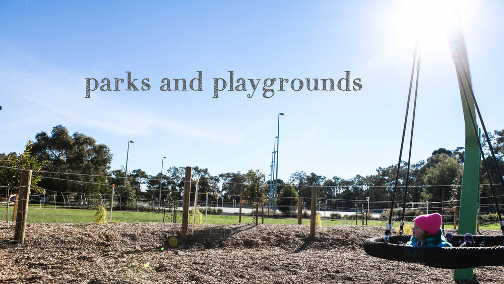 parks and playground cover.jpg