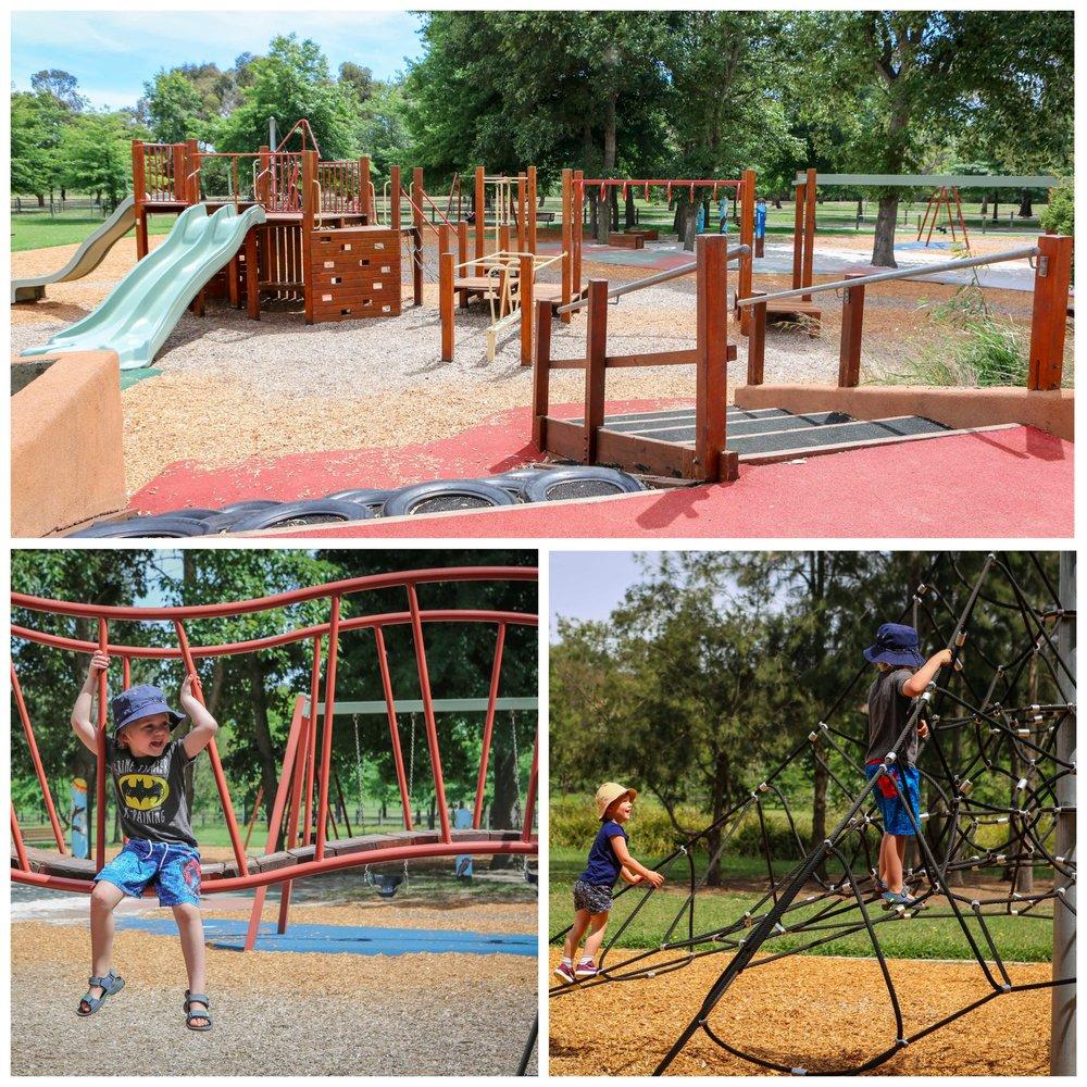 01 Mamma Knows East - Tirhatuan Park Dandenong North (1 of 43).jpg