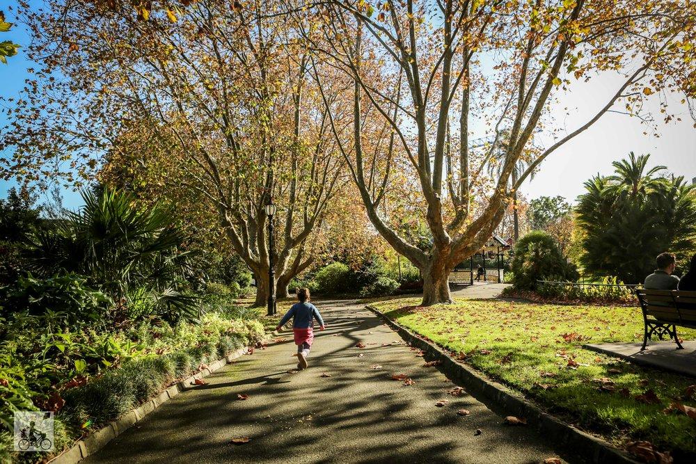 Alexandra Gardens Kew - Mamma Knows East (31 of 36).jpg