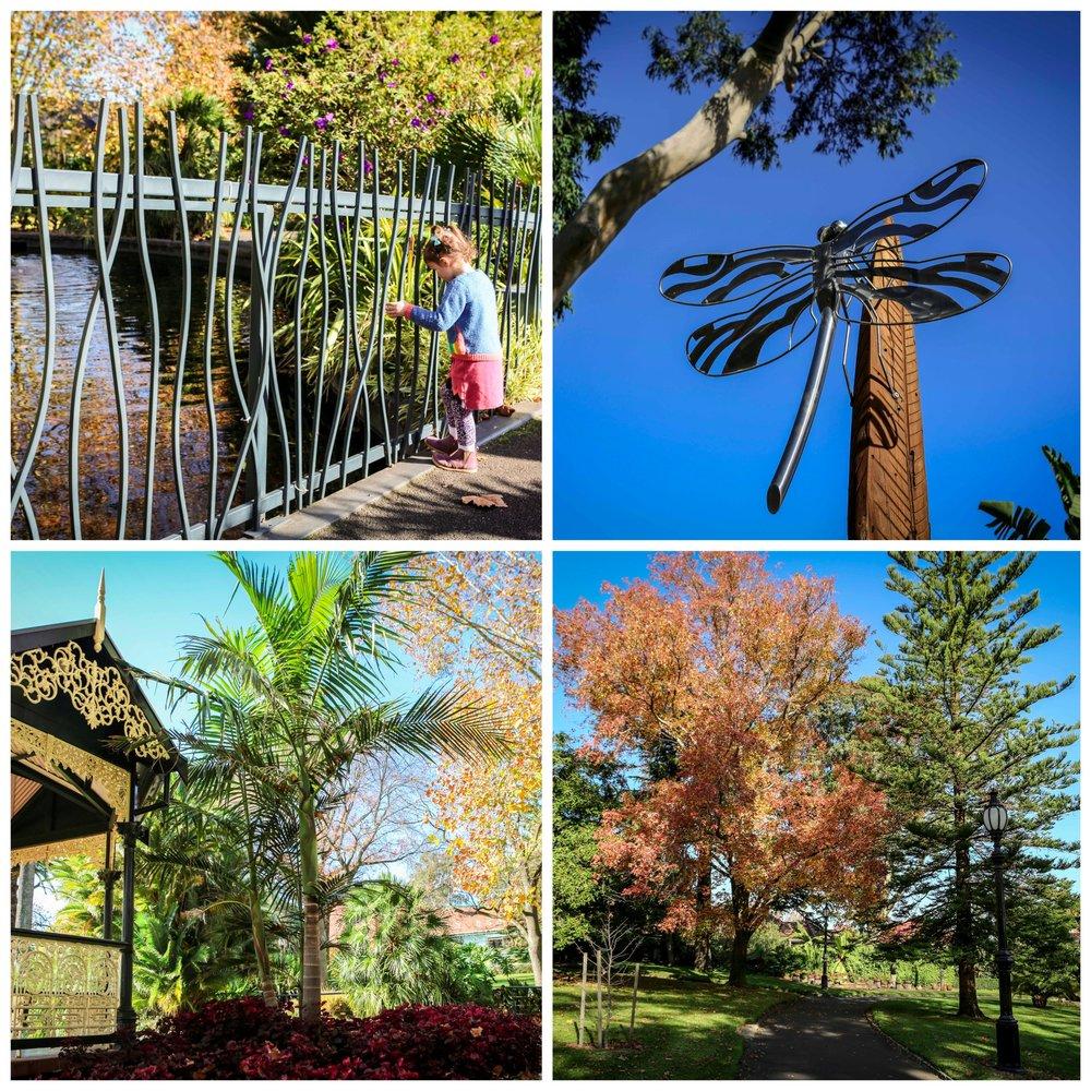 02 Alexandra Gardens Kew - Mamma Knows East (1 of 36).jpg