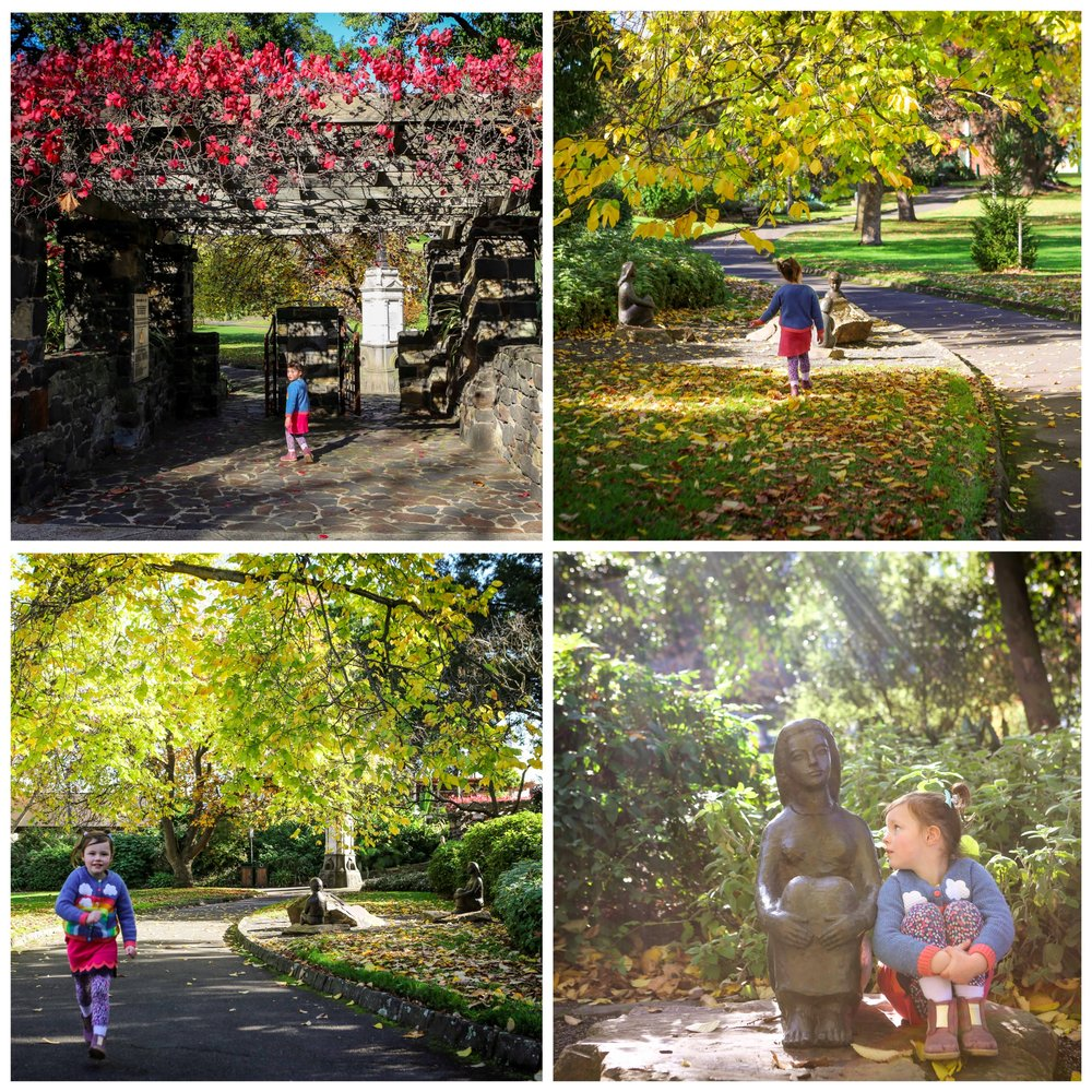 01 Alexandra Gardens Kew - Mamma Knows East (1 of 36).jpg
