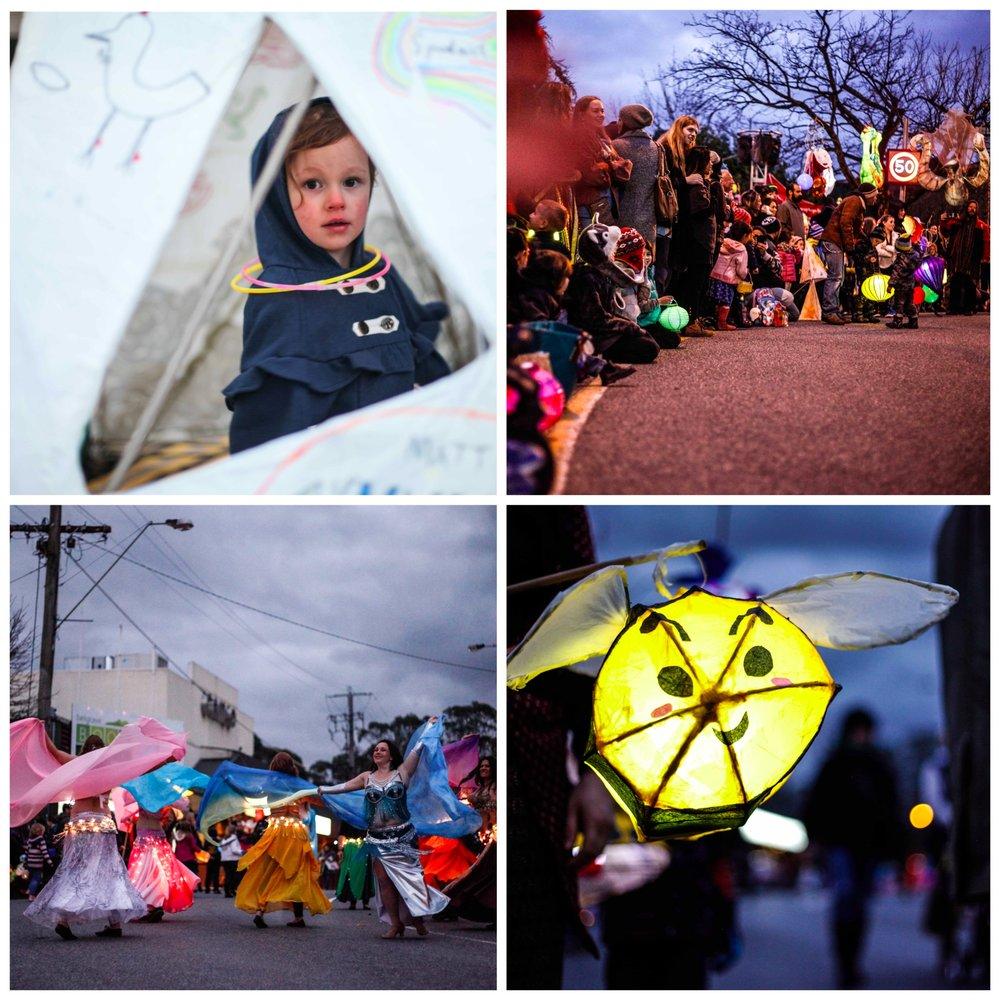 02 Belgrave Lantern Parade (1 of 6).jpg