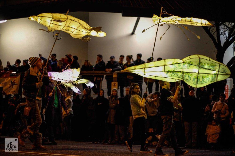 Belgrave Lantern Parade (69 of 90).jpg