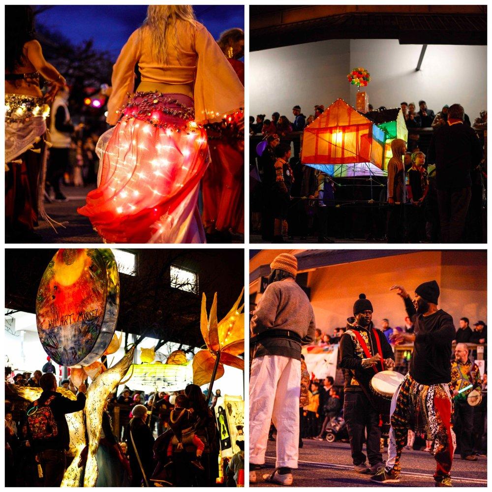 03 Belgrave Lantern Parade (1 of 6).jpg