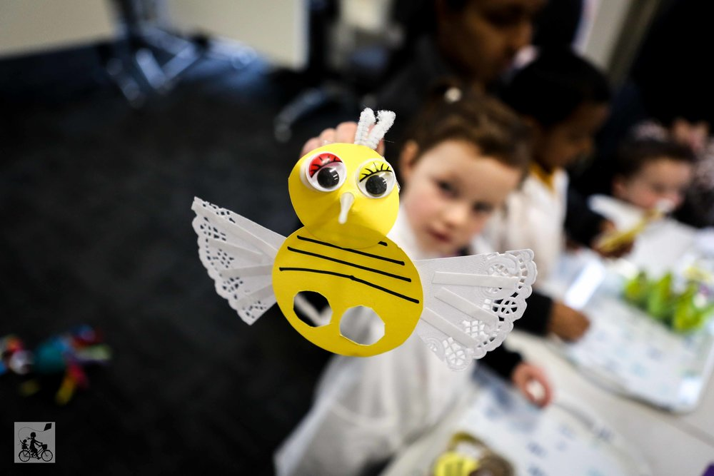 STEM Bees - Mamma Knows East (1 of 1).jpg