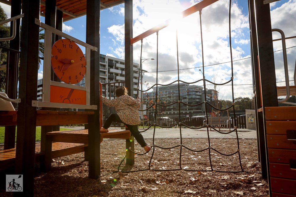 The Hidden Horse and playground, Abbotsford - Mamma Knows East (27 of 39).jpg