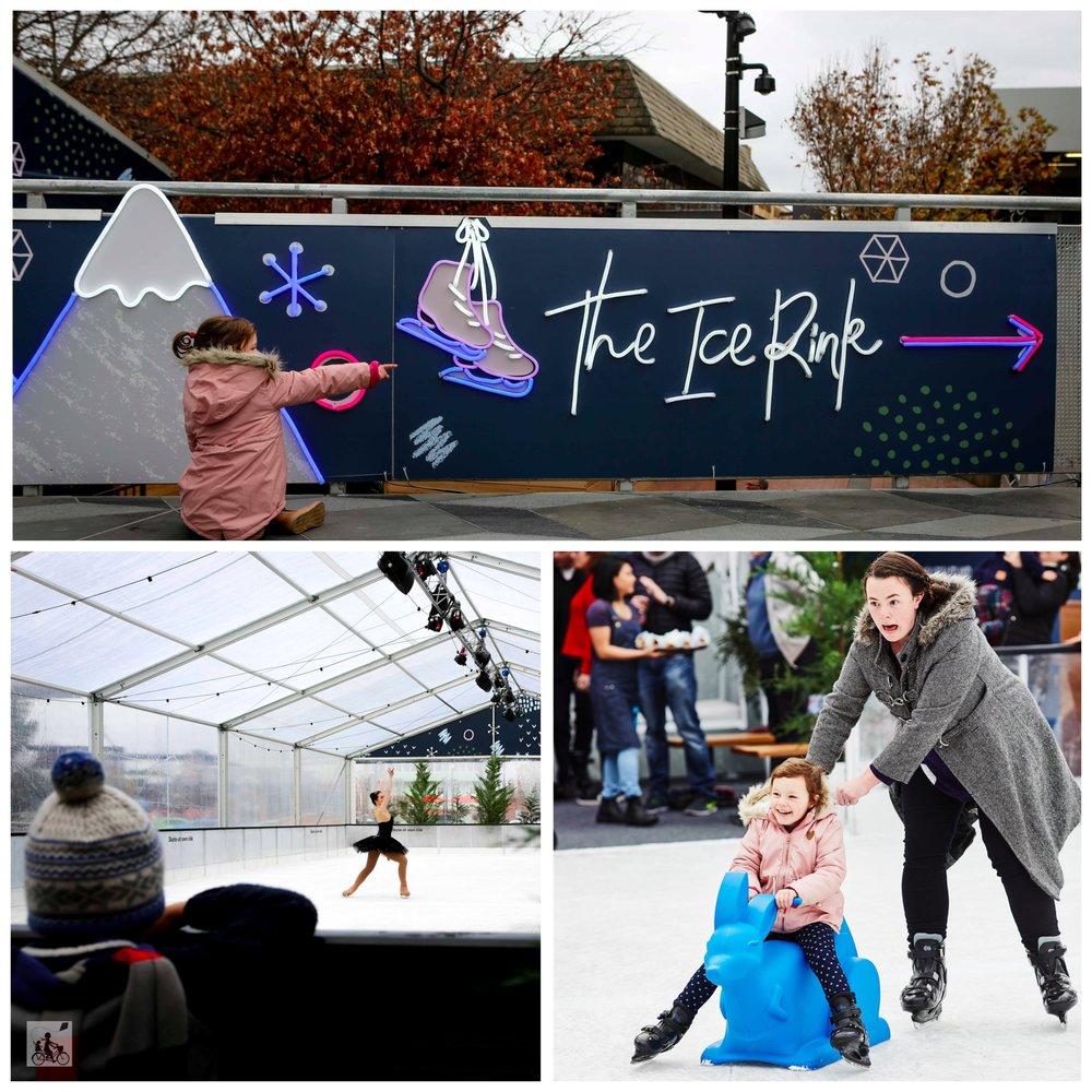 02 Eastland Ice Rink - 24th June__Finals 59.jpg