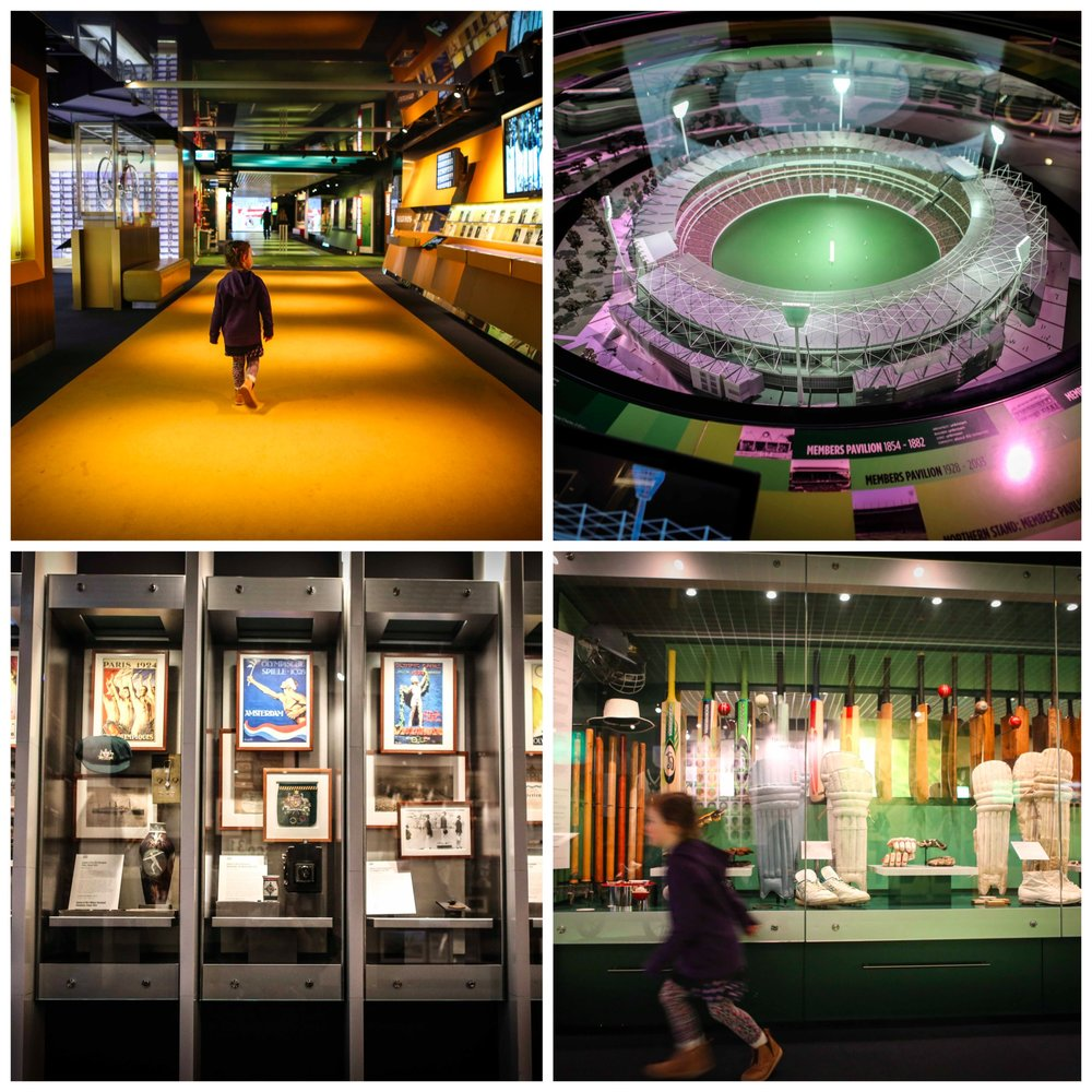 02 MCG and Sports Museum - Mamma Knows East (1 of 95).jpg
