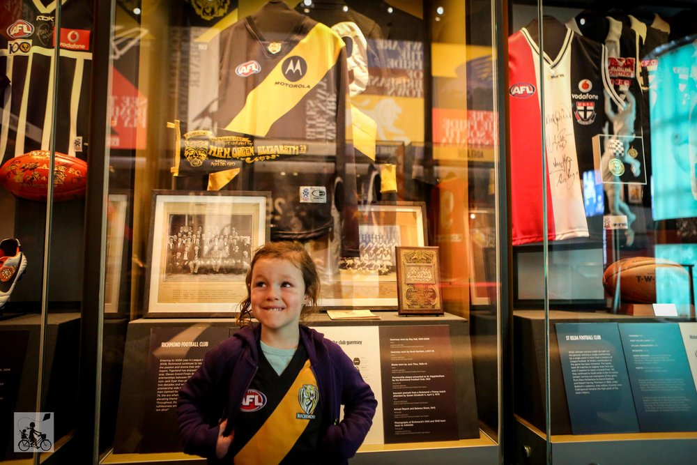 MCG and Sports Museum - Mamma Knows East (68 of 95).jpg