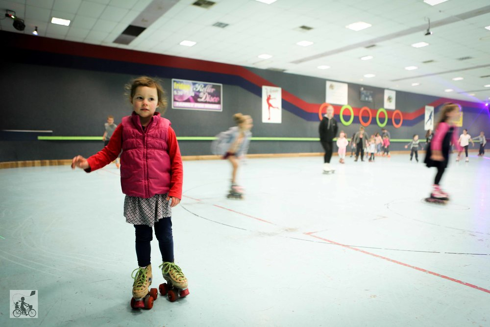 Victorian Skate Centre Lilydale - Mamma Knows East (7 of 10).jpg