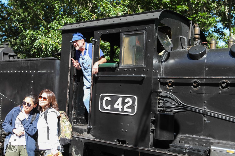 puffing billy (62 of 123).jpg