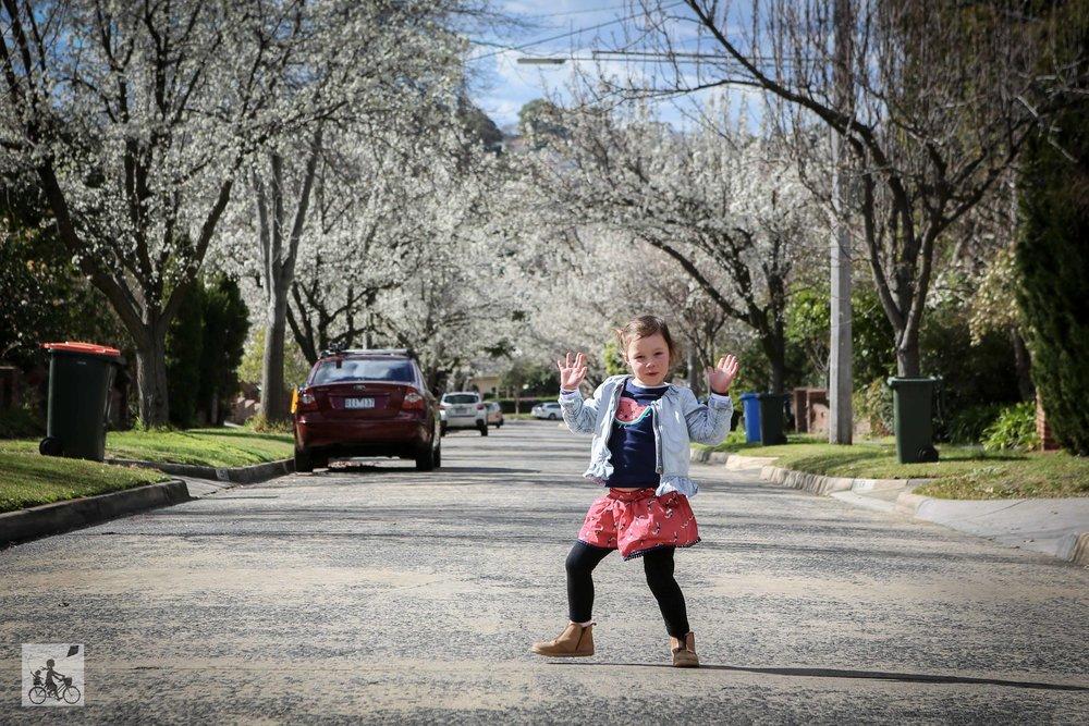 Spring, Hartwell 2018 (8 of 11).jpg