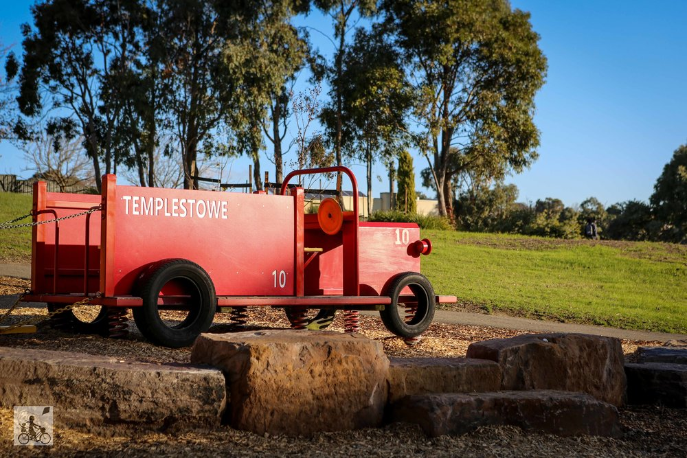 Templestowe Park fire truck - Mamma Knows East (2 of 31).jpg