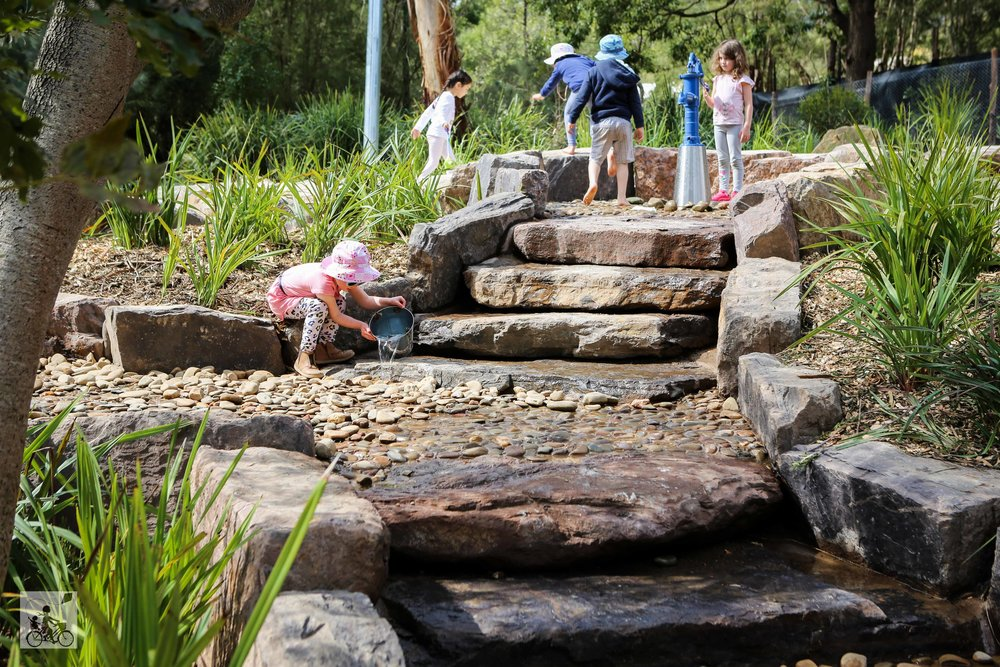 Healesville Sanctuary September 2018 - Mamma Knows East (15 of 23).jpg
