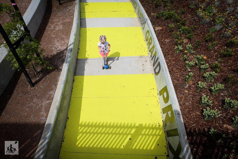 Berwick Waters Grand Prix Park - Mamma Knows East (10 of 27).jpg