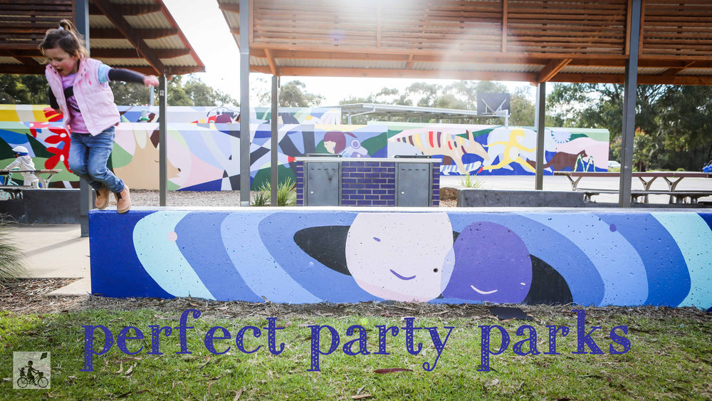 perfect party parks.jpg