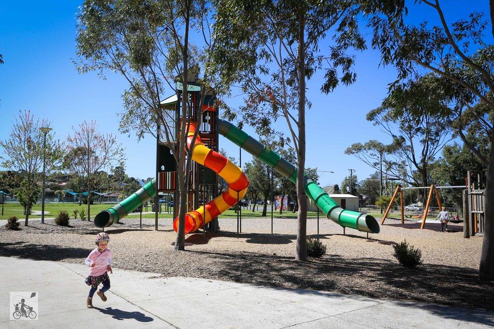 Cardinia Community Playground 2018 - Mamma Knows East (29 of 43).jpg