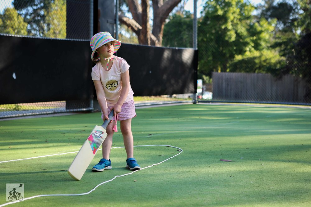 Woolworths Blast Cricket - Mamma Knows Melbourne (30 of 45).jpg