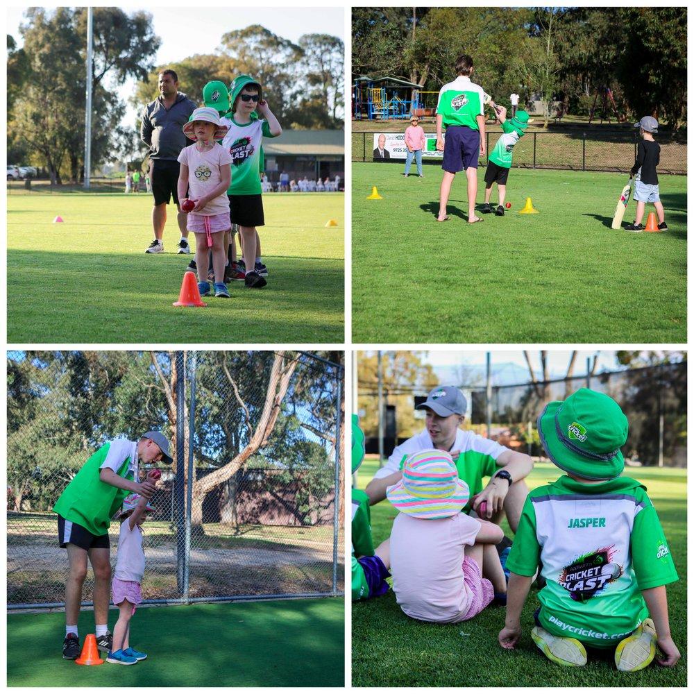 01 Woolworths Blast Cricket - Mamma Knows Melbourne (1 of 45).jpg