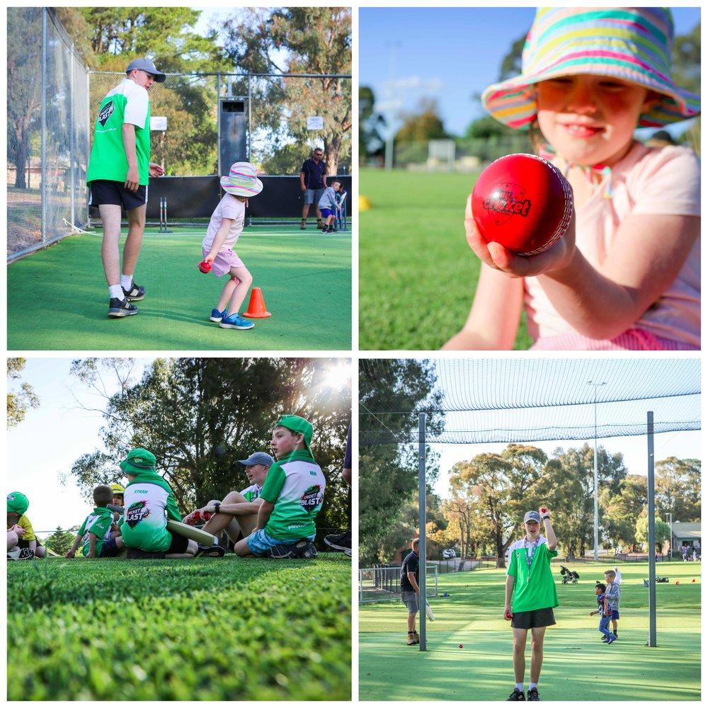 02 Woolworths Blast Cricket - Mamma Knows Melbourne (1 of 45).jpg
