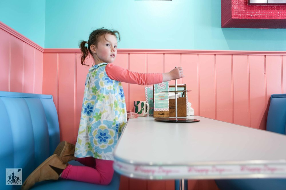 Happy Days Donuts - Mamma Knows East (33 of 50).jpg