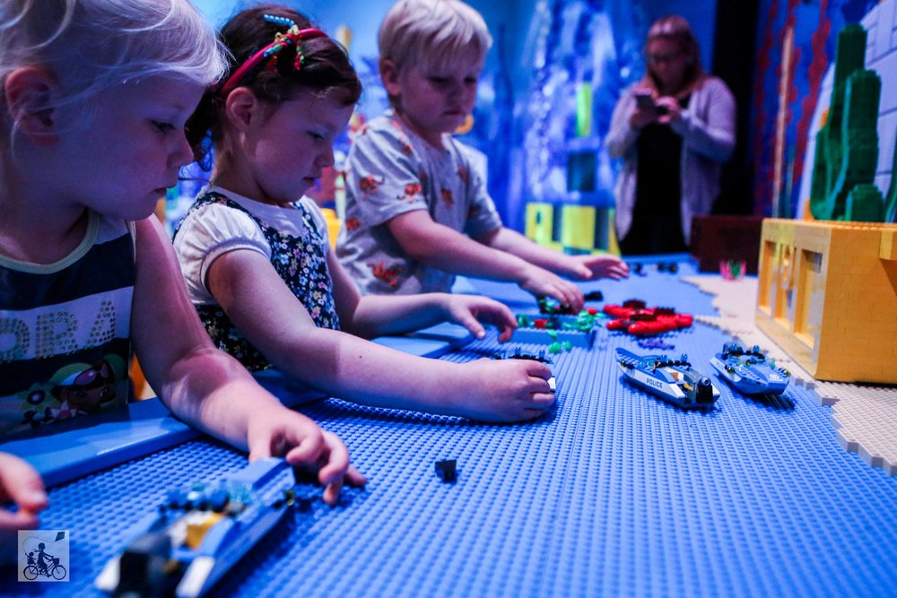 LEGOLand December 2018 - Mamma Knows East (57 of 116).jpg