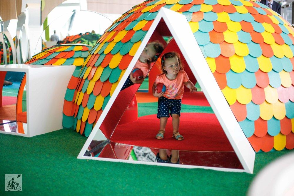 Children's Gallery (22 of 67) (1).jpg