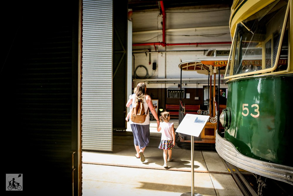 Melbourne Tram Museum - Mamma Knows East (57 of 85).jpg