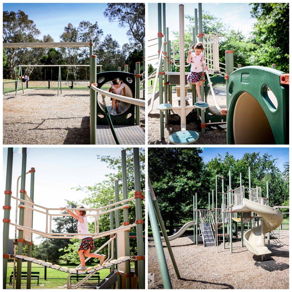 02 Fairview Park Hawthorn.jpg