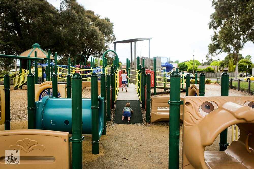 Central Reserve, Glen Waverley- Mamma Knows East (4 of 18).jpg
