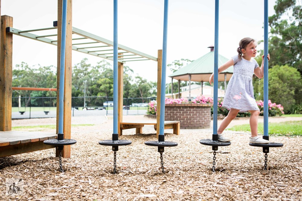 Yarra Junction Playground - Mamma Knows East (21 of 21).jpg