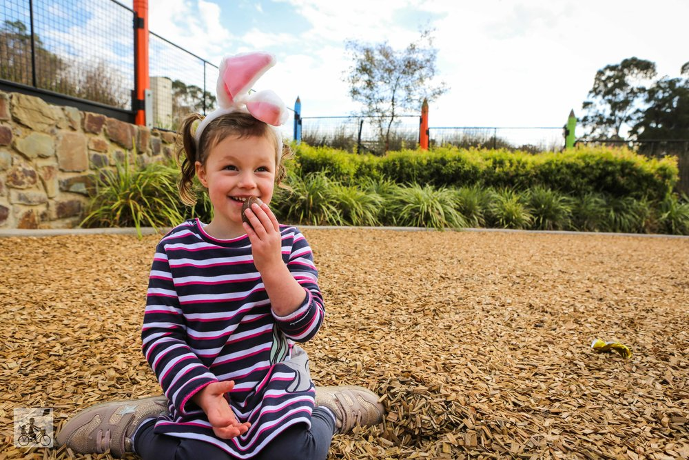 Mamma Knows East - Easter 2018 Park  (17 of 39).jpg
