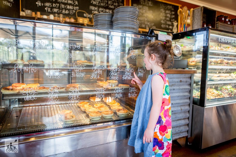 Gladysdale Bakehouse - Mamma Knows East (4 of 16).jpg