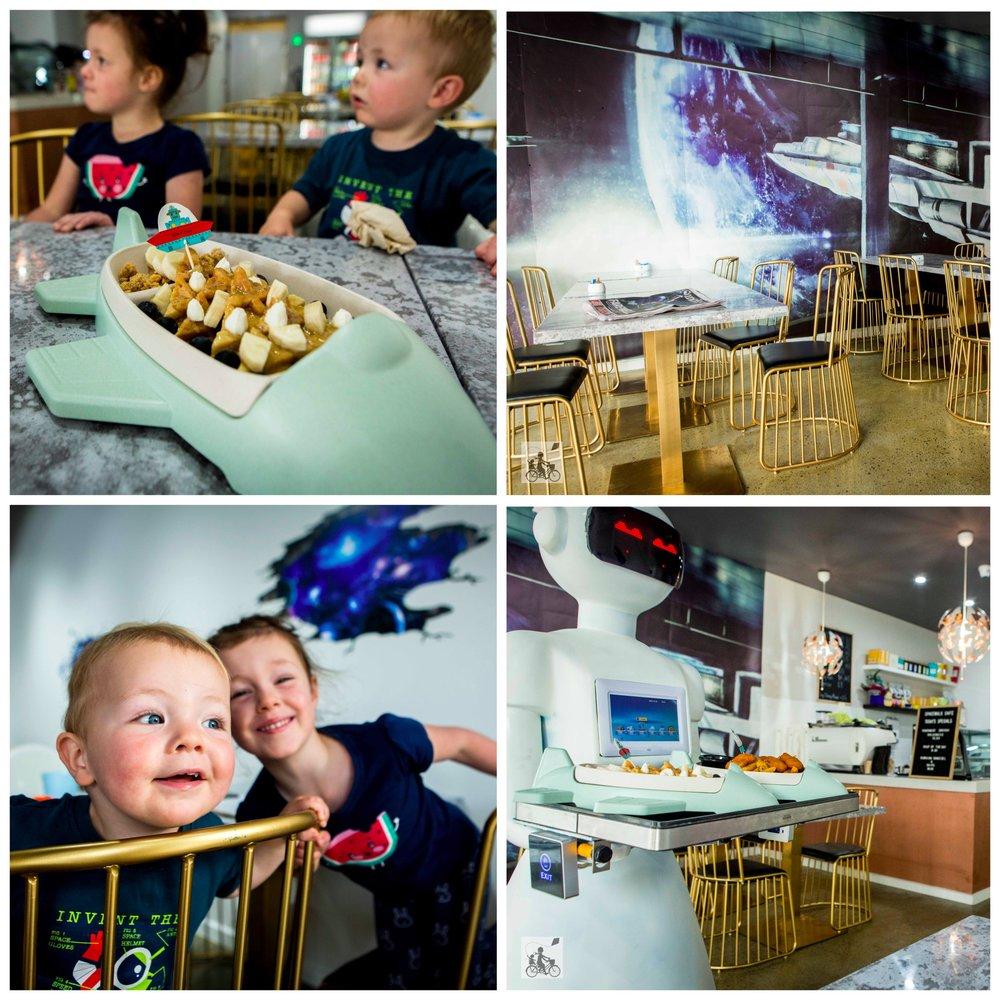 02 Spacewalk Cafe Ringwood - Mamma Knows East (1 of 25).jpg