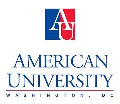 Amer Univ Logo JPEG.jpg