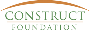 Construct Foundation Logo.jpg