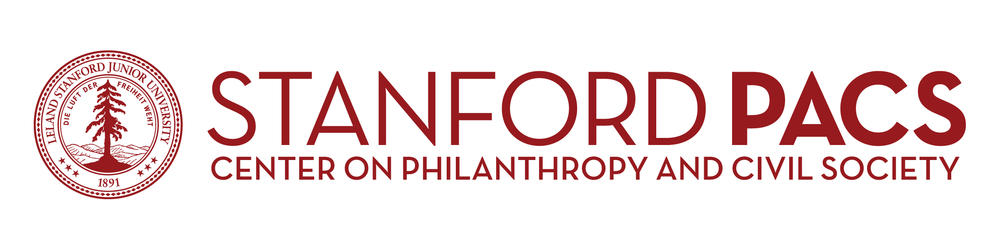 stanford-PACS-logo.jpg