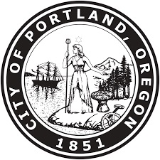 City of Portland.jpg