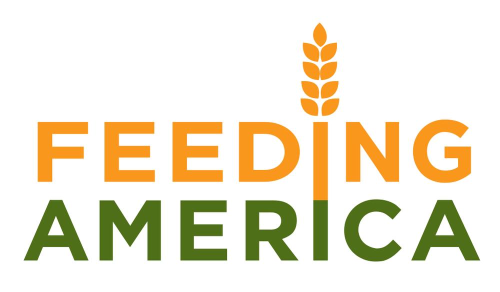1024px-Feeding_America_logo.jpg